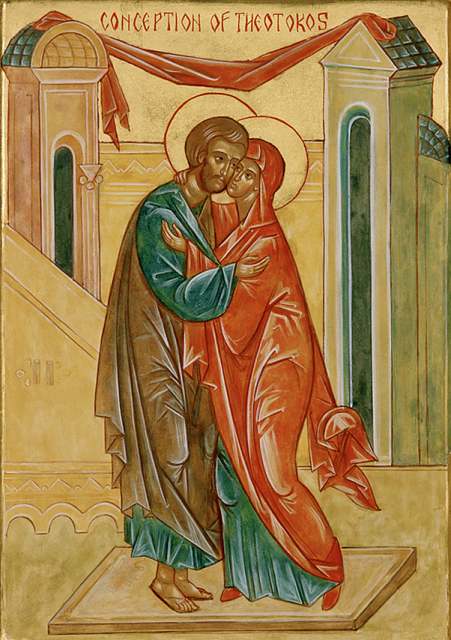 Icon-of-the-Conception-of-the-Theotokos-Joachim-Anna