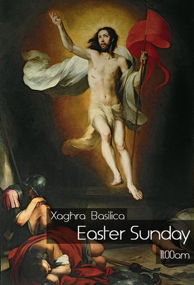 easter-sunday1