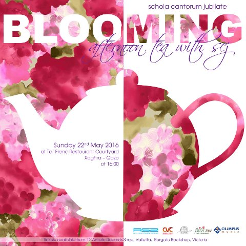 blooming-poster