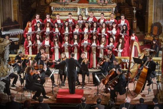 05-SCJ-together-with-Malta-Philharmonic-Orchestra-performing-Durufle-Requiem-at-the-Basilica-of-Xaghra